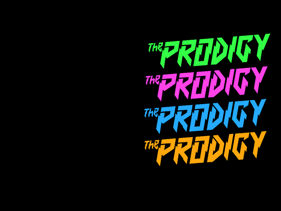 Wallpapers of Prodigy HQ Definition