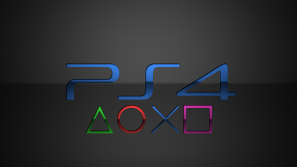 38791507 Ps4 Full HD Quality Wallpapers - 600x338