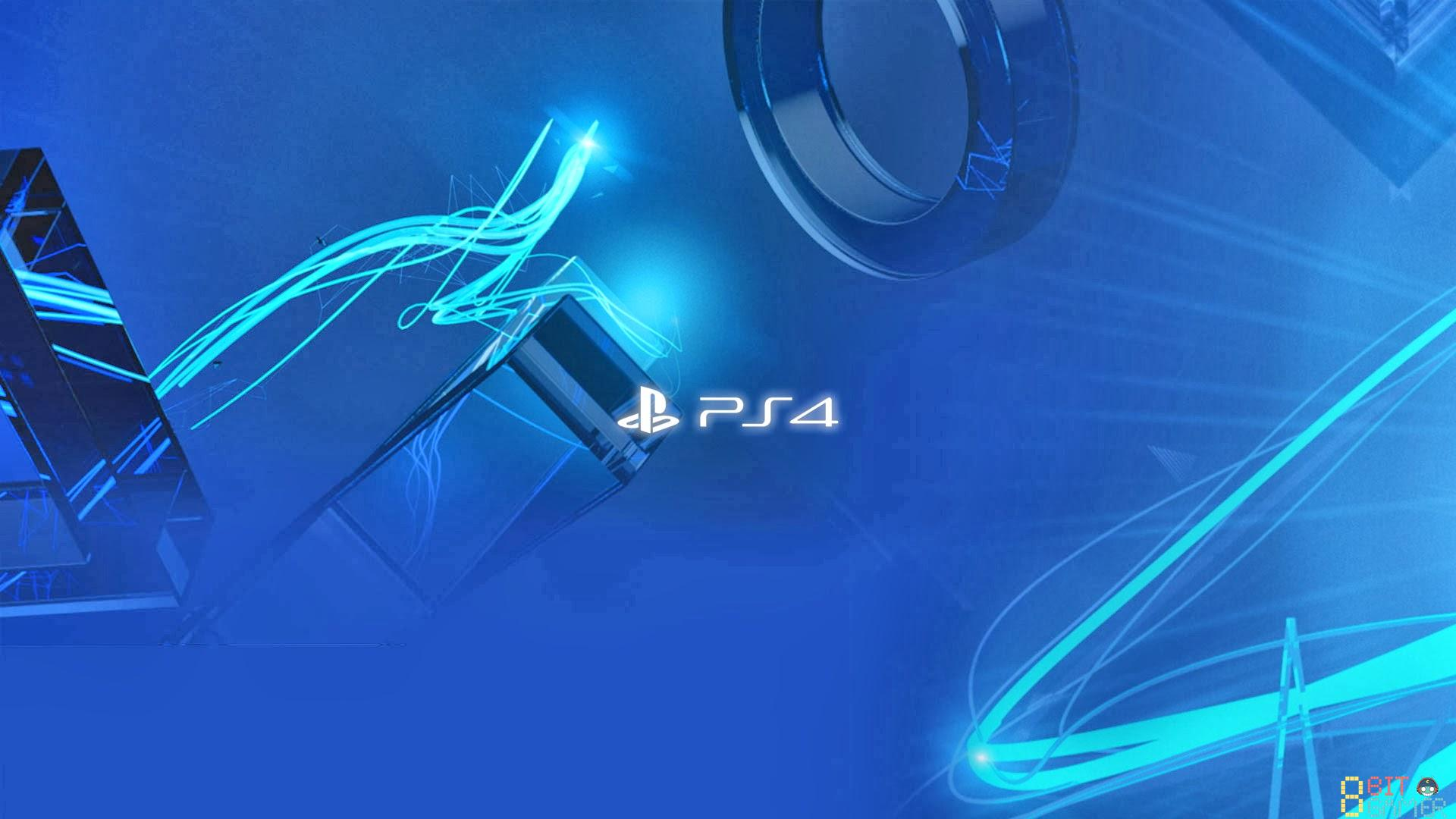 Ps4 | Live HD Ps4 Wallpapers, Photos