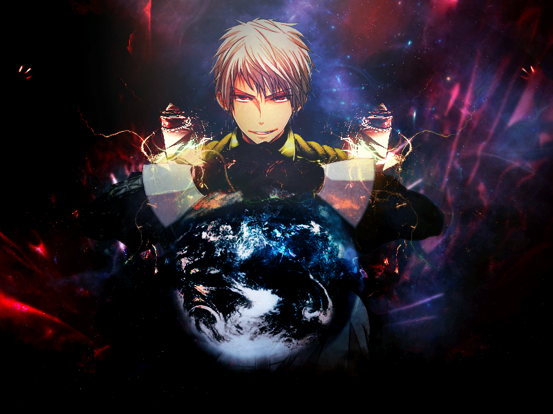 High Resolution Prussia Wallpapers #39121030 Pictures