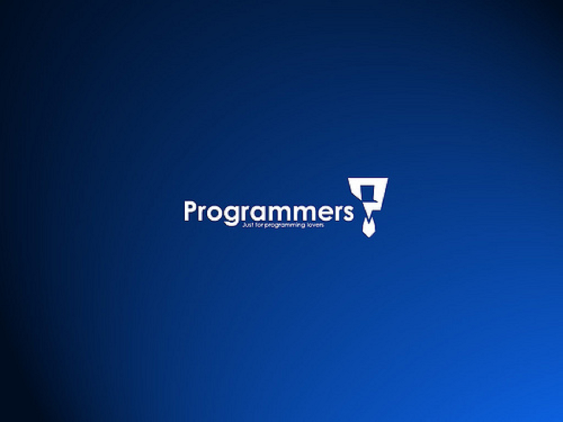 Amazing 40131956 Programming Wallpapers | 1152x864