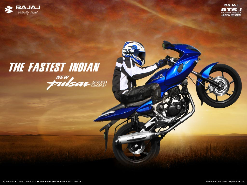 Best Pulsar Wallpapers in High Quality, Ignacia Luong, 0.11 Mb
