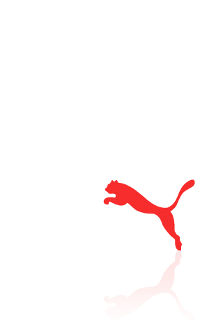 Tag: HD Puma Wallpapers, Backgrounds and Pictures for Free, Regenia Dooley