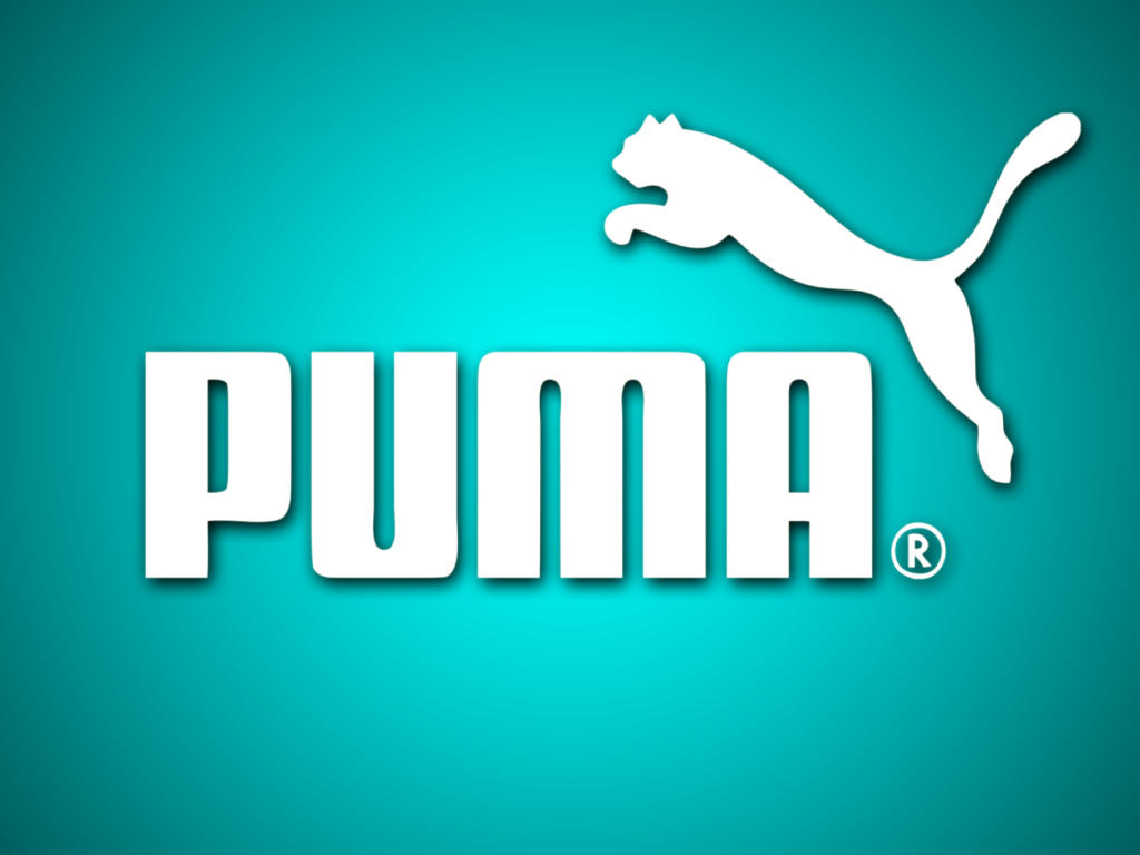 HD Puma Wallpapers and Photos, 1024x768 px | By Rudy Hadlock