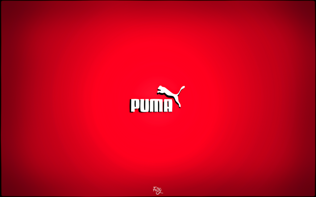 Puma – High Quality HD Wallpapers
