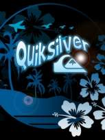 Fine Pictures Quicksilver HD Widescreen Wallpapers 45