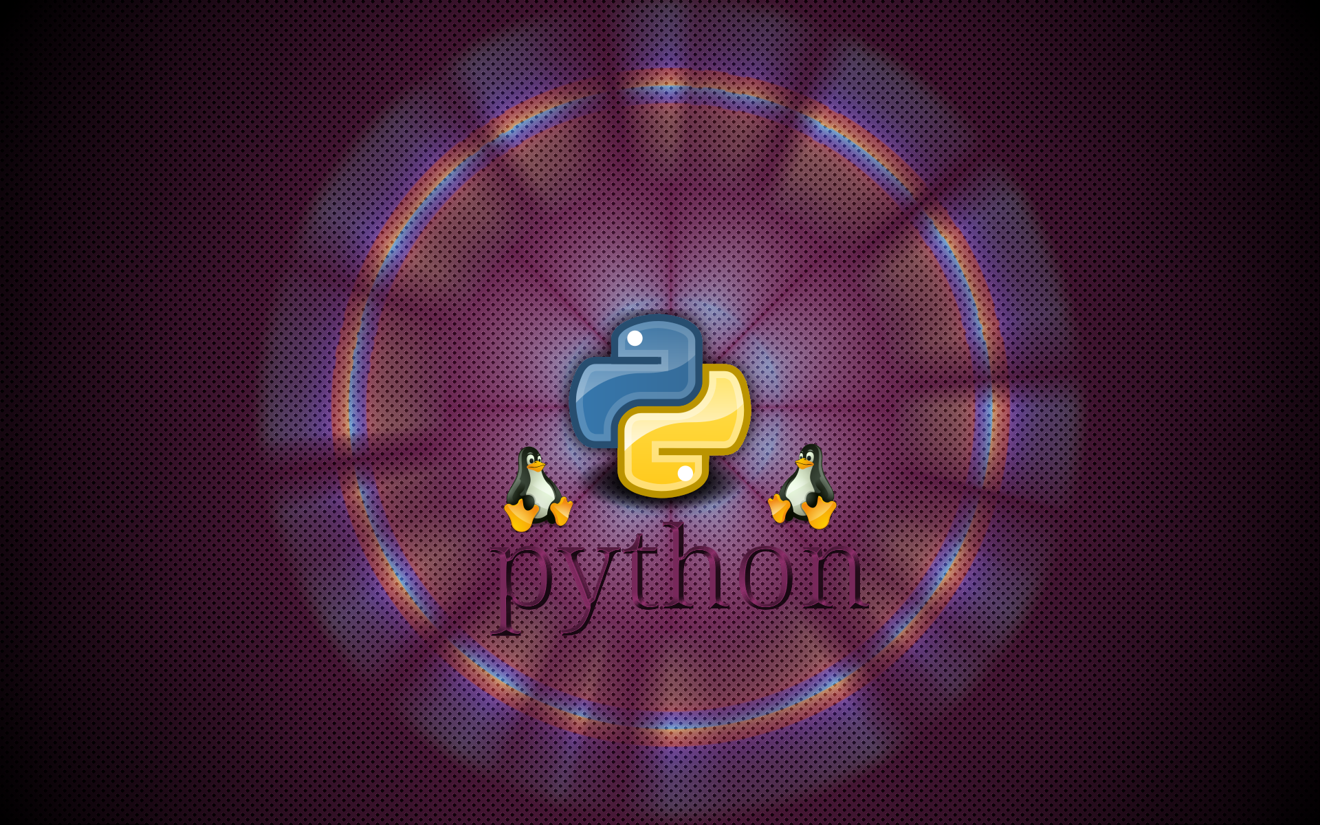Python HDQ Images
