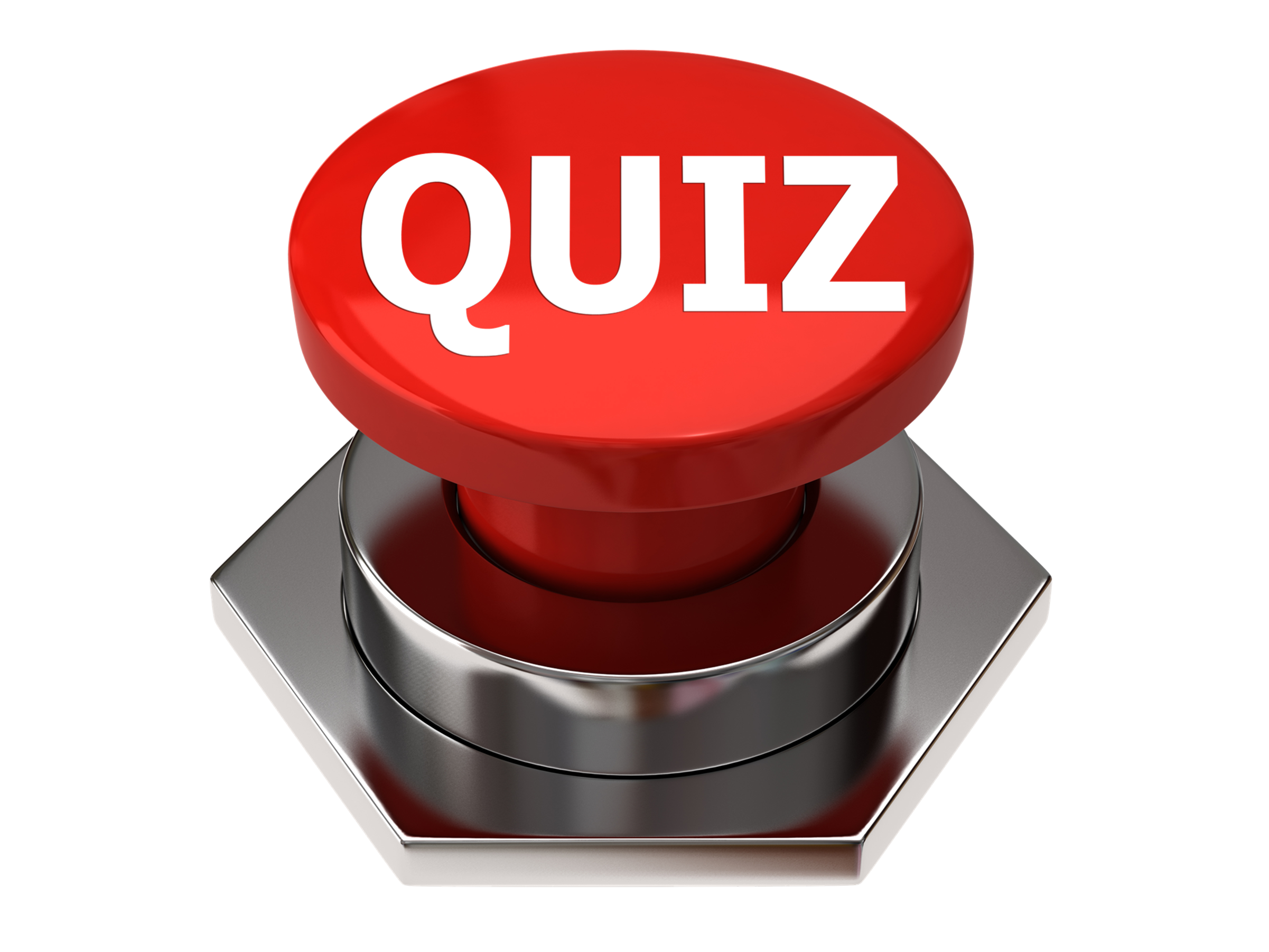 Awesome Quiz Pictures | Quiz Wallpapers