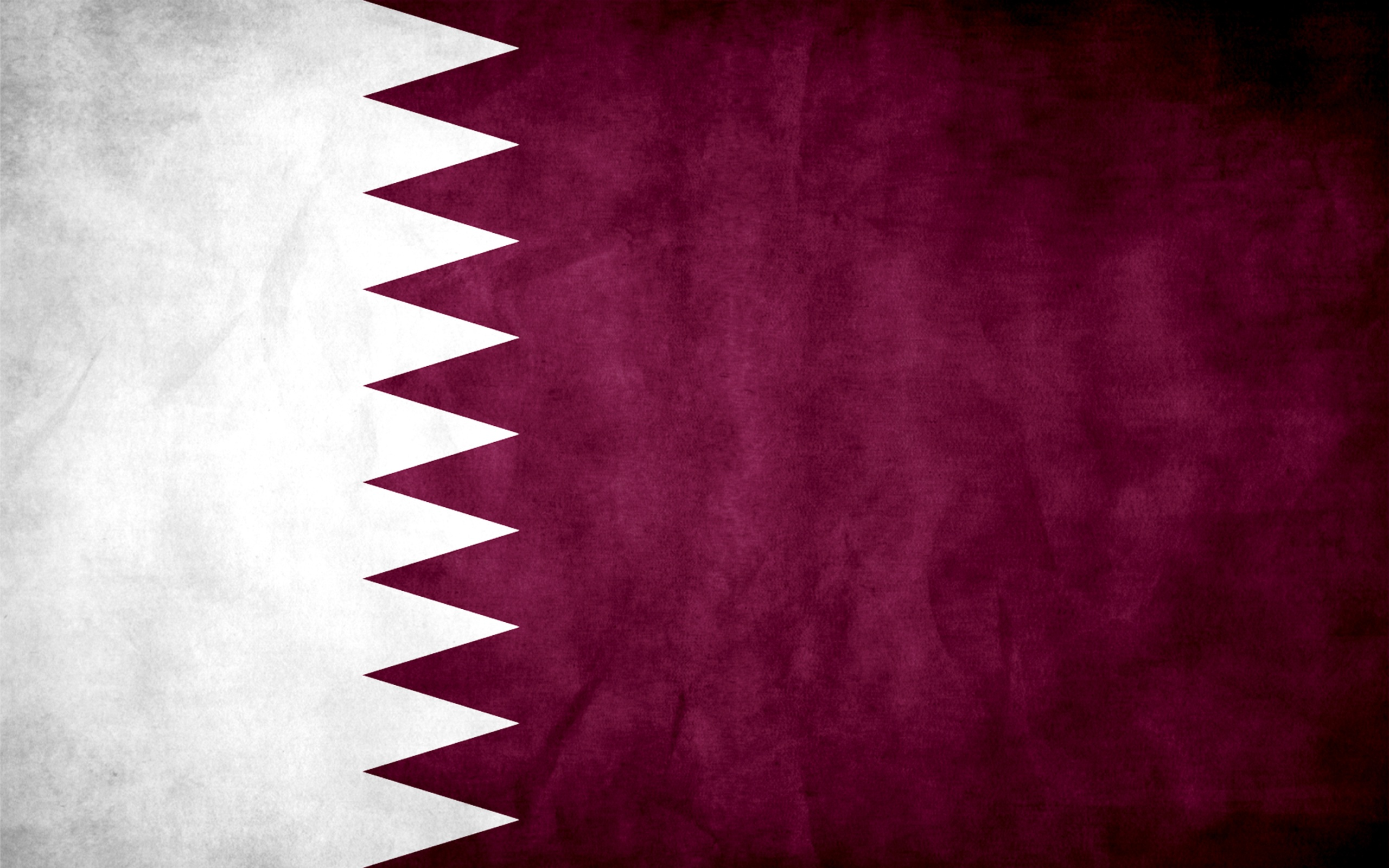 Qatar, HQ Definition Backgrounds, Loise Franks
