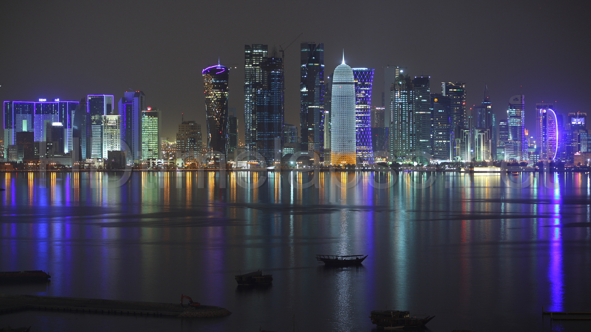 HQ Definition Creative Qatar Pictures, 1920x1080 px, Shanta Fenstermaker