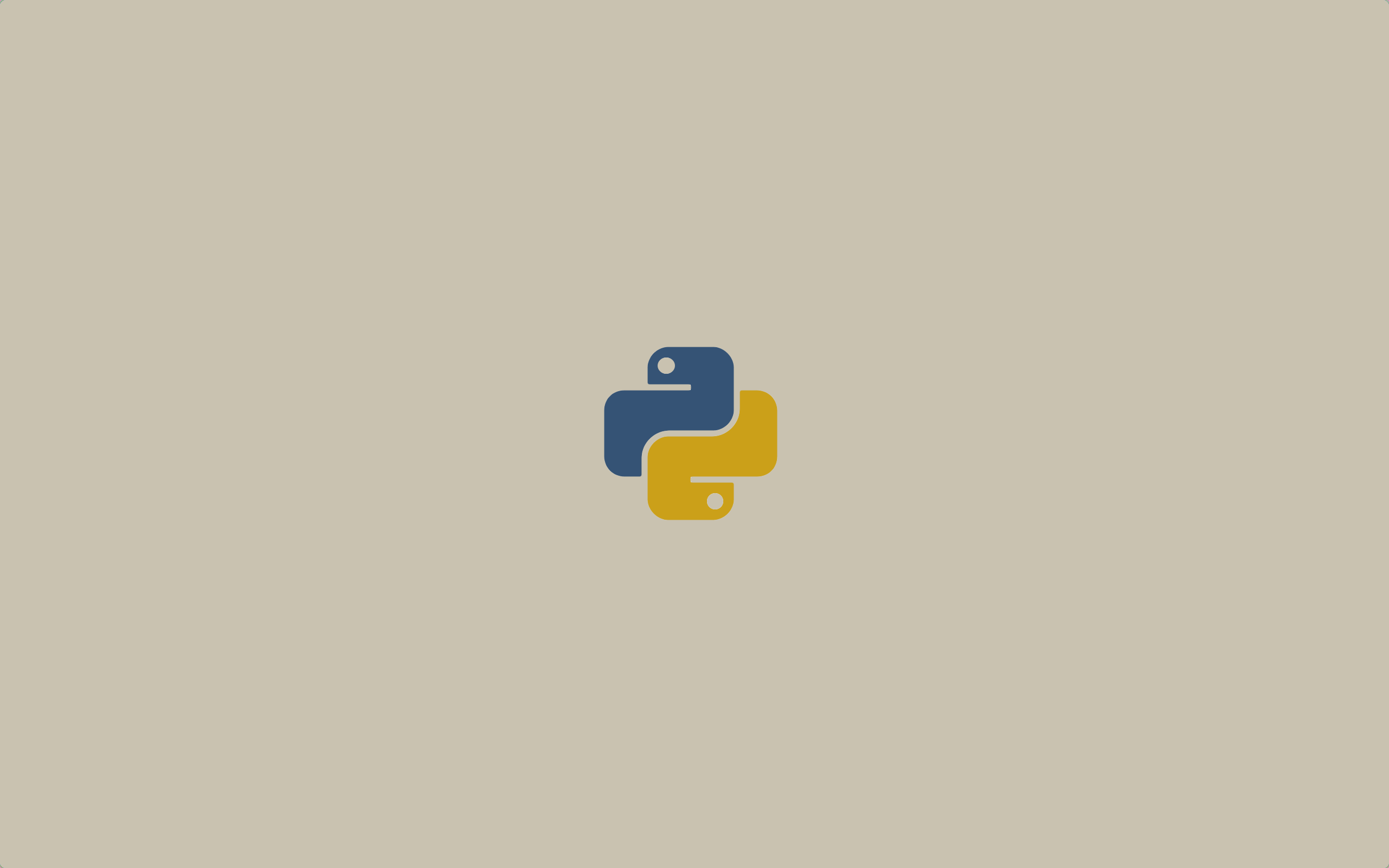 39735879 Python Full HD Quality Wallpapers - 2560x1600 px