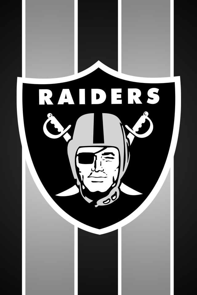 Image: Wallpaper-Raiders-CLR52.jpg
