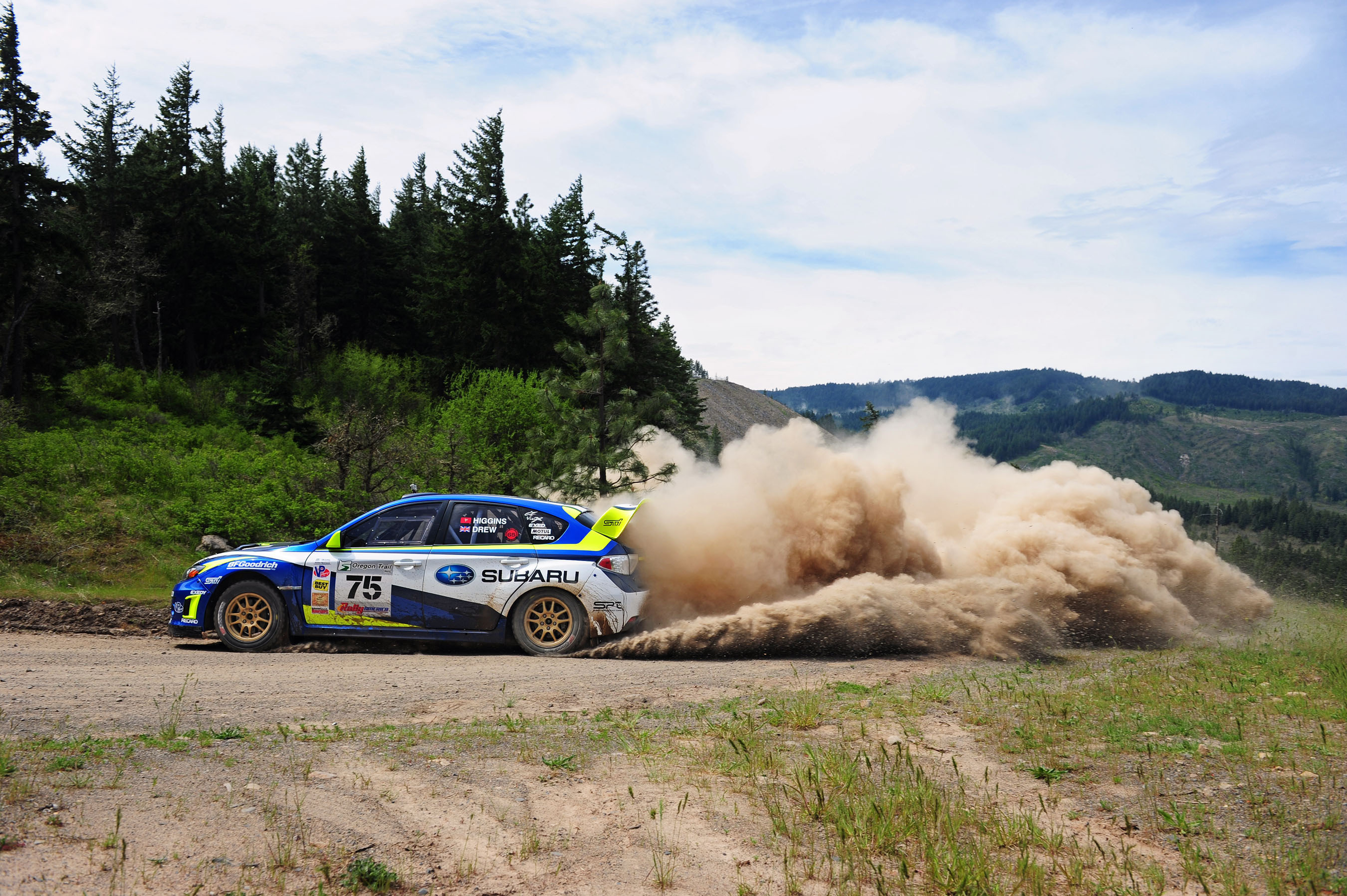 39249942 Adorable Rally Images 4K Ultra HD, 2700x1797