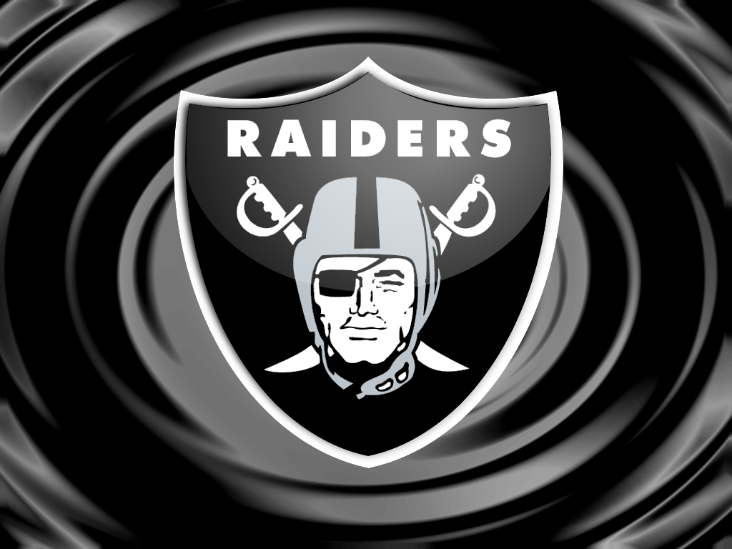 Wide HDQ Raiders Wallpapers, Amazing Photos | BsnSCB Gallery