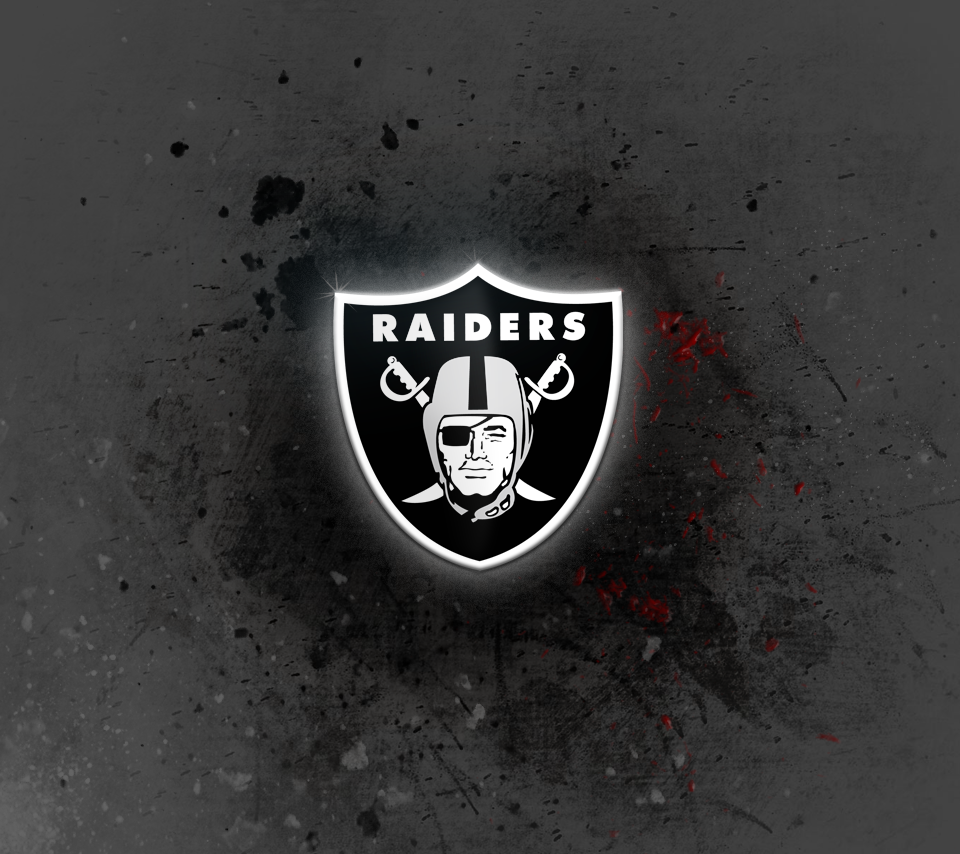 Computer Raiders Wallpapers, Desktop Backgrounds 960x854 px