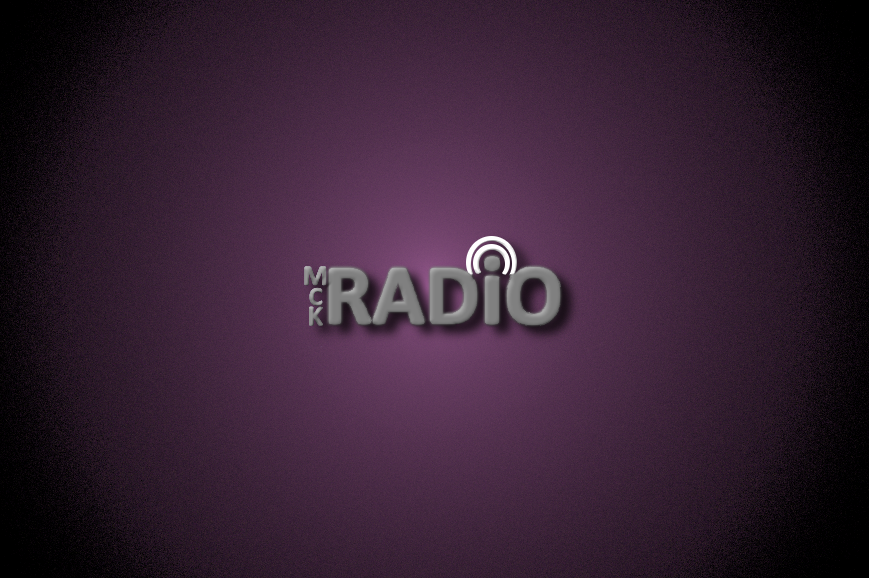 Top Collection of Radio Wallpapers: 39761474 Radio Background 869x578 px