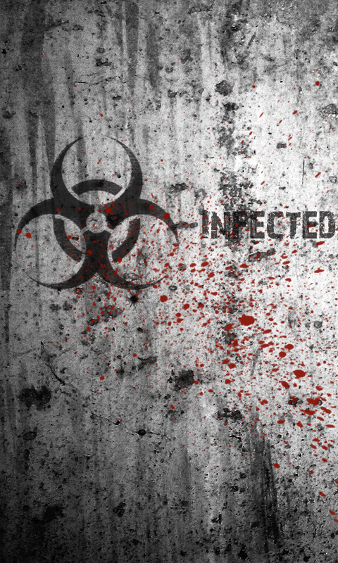 New Radiation Pics, View #39843148 Radiation Wallpapers