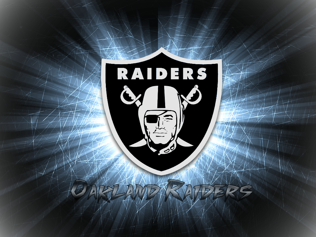 New Raiders Pictures, View #40003577 Raiders Wallpapers