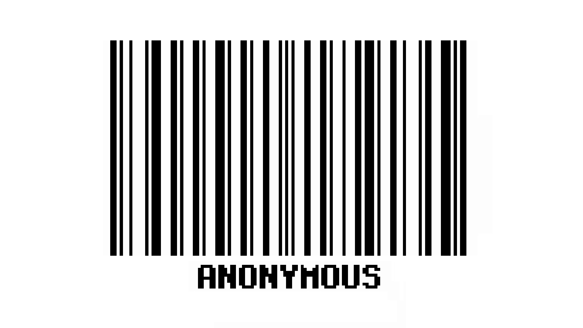 Fine Barcode Photos and Pictures, Barcode 100% Quality HD Wallpapers
