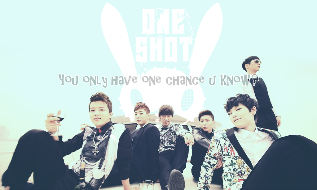 27360706 Bap Wallpaper | Download for Free