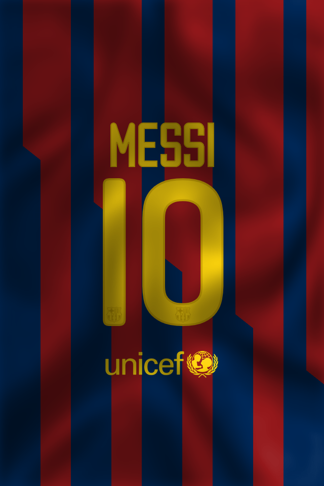 RMD:98 HD Barcelona Wallpapers