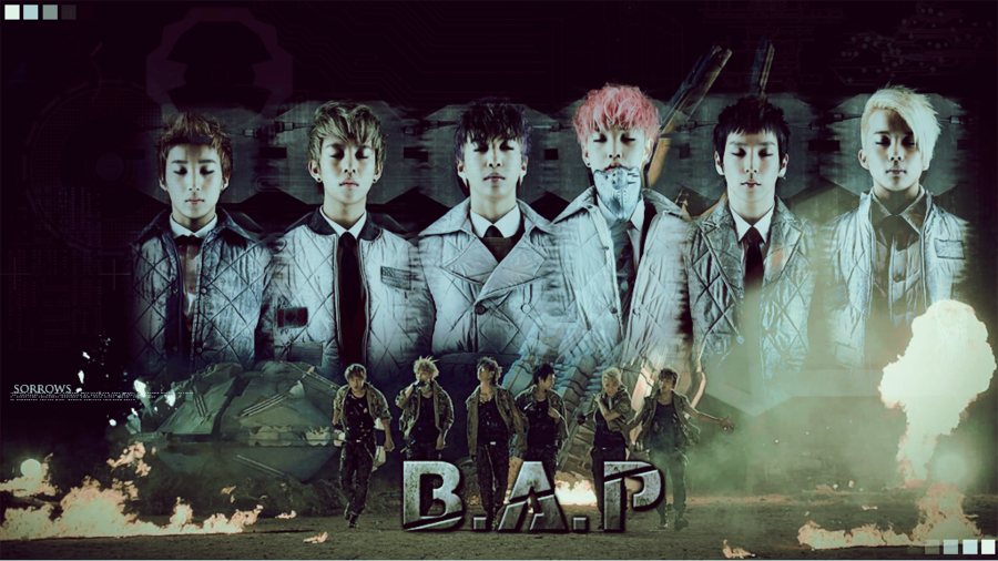 04.22.14: Bap Wallpapers, 900x506 px