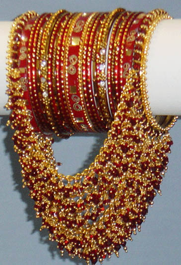 HD Quality Images of Bangles : #39526118 365x534