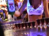 Awesome Bartender Images Collection: Bartender Wallpapers