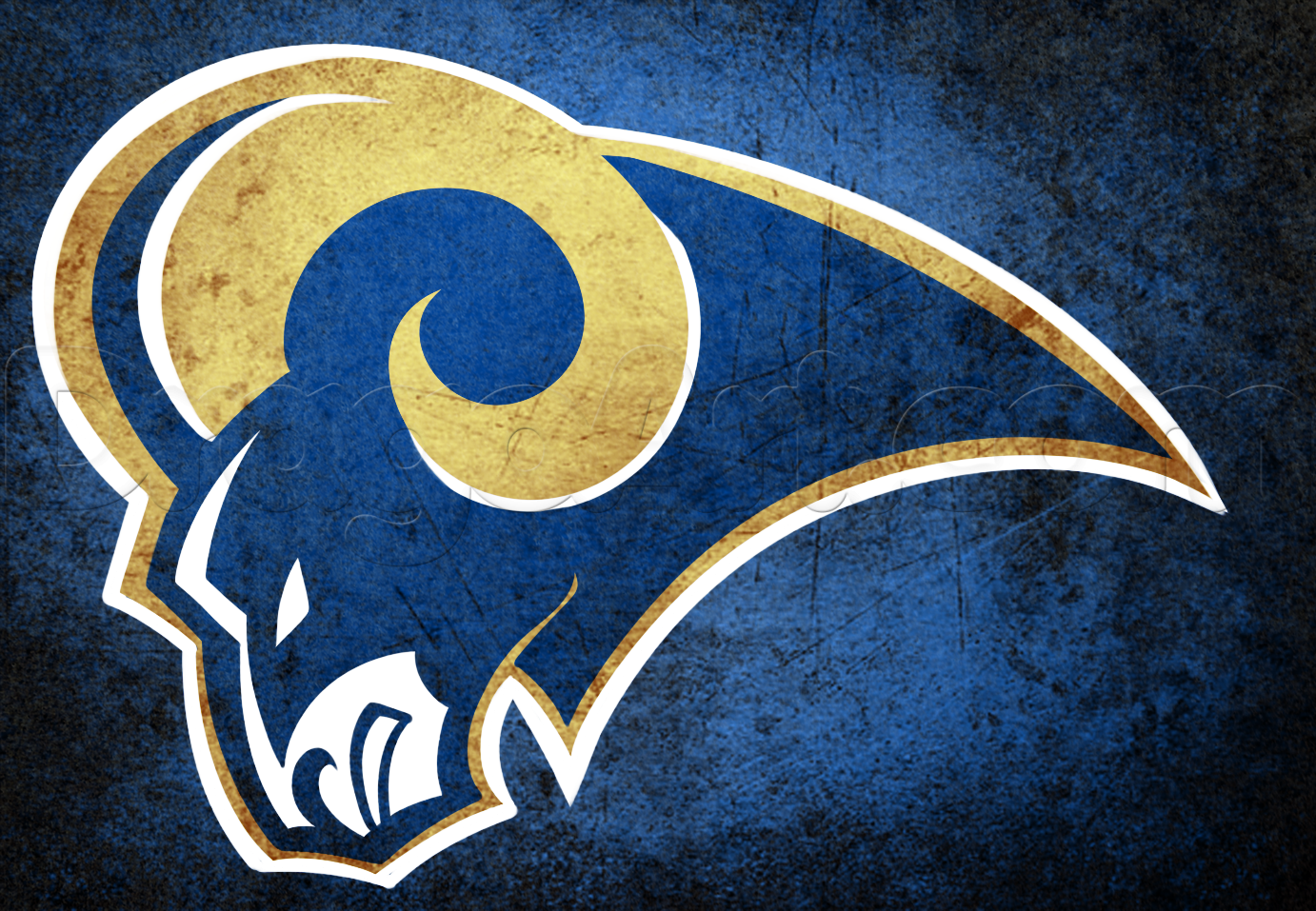Wallpapers for Desktop: Rams, 08.16.15