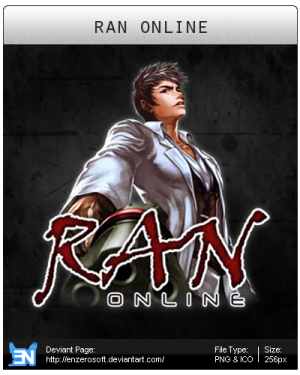 Free Download Ran Wallpapers, .EHH81