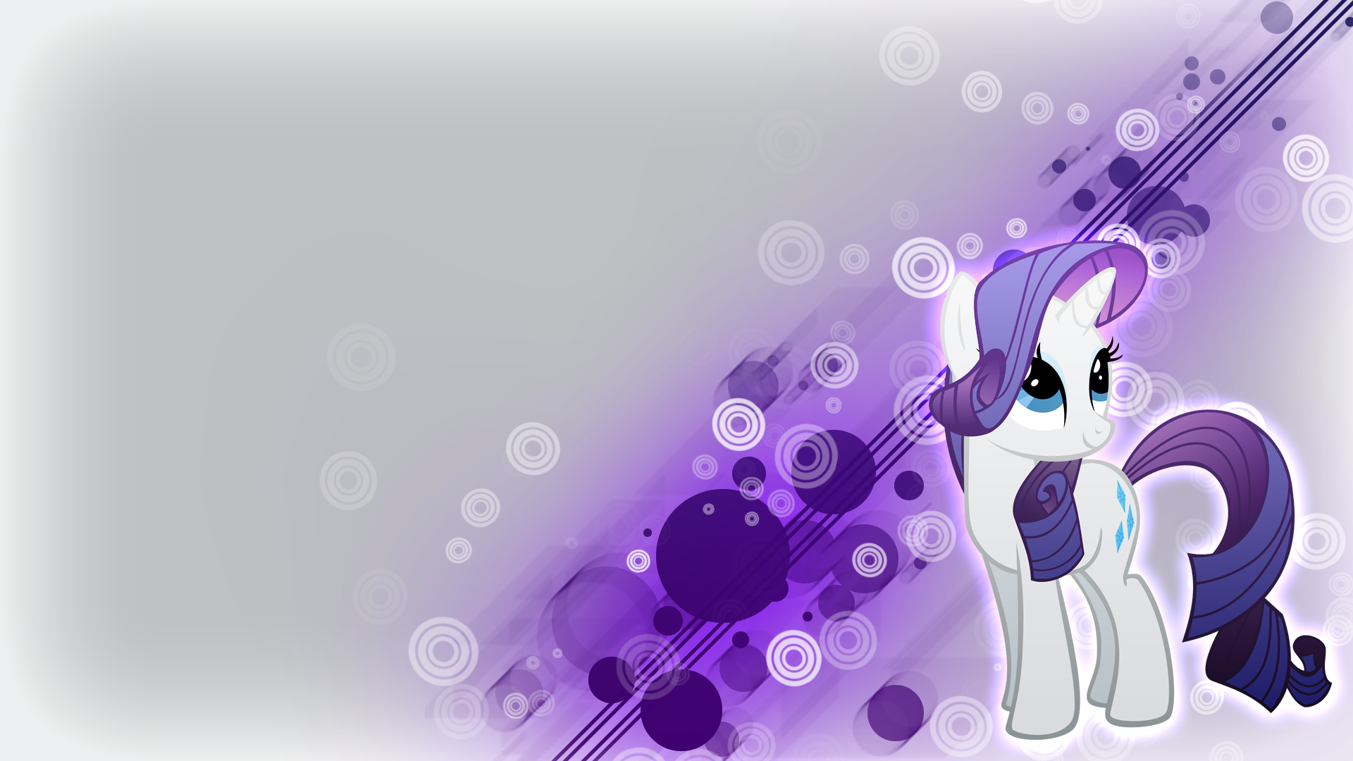 Rarity Wallpapers New