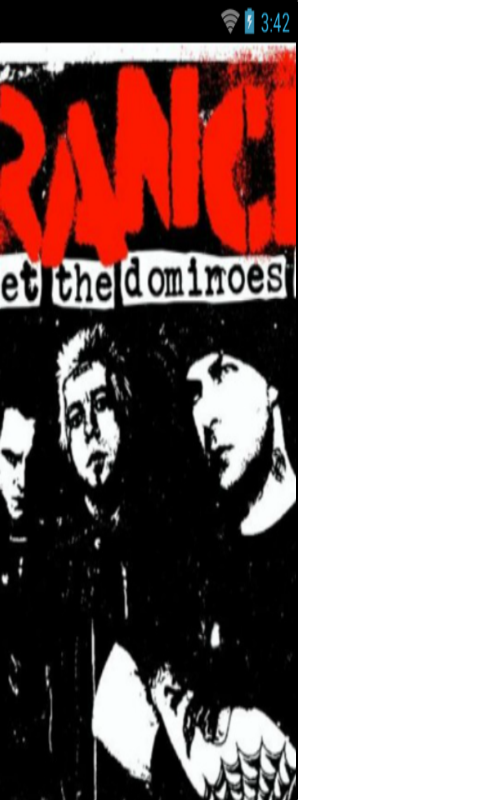 Rancid Wallpaper for PC | Full HD Pictures