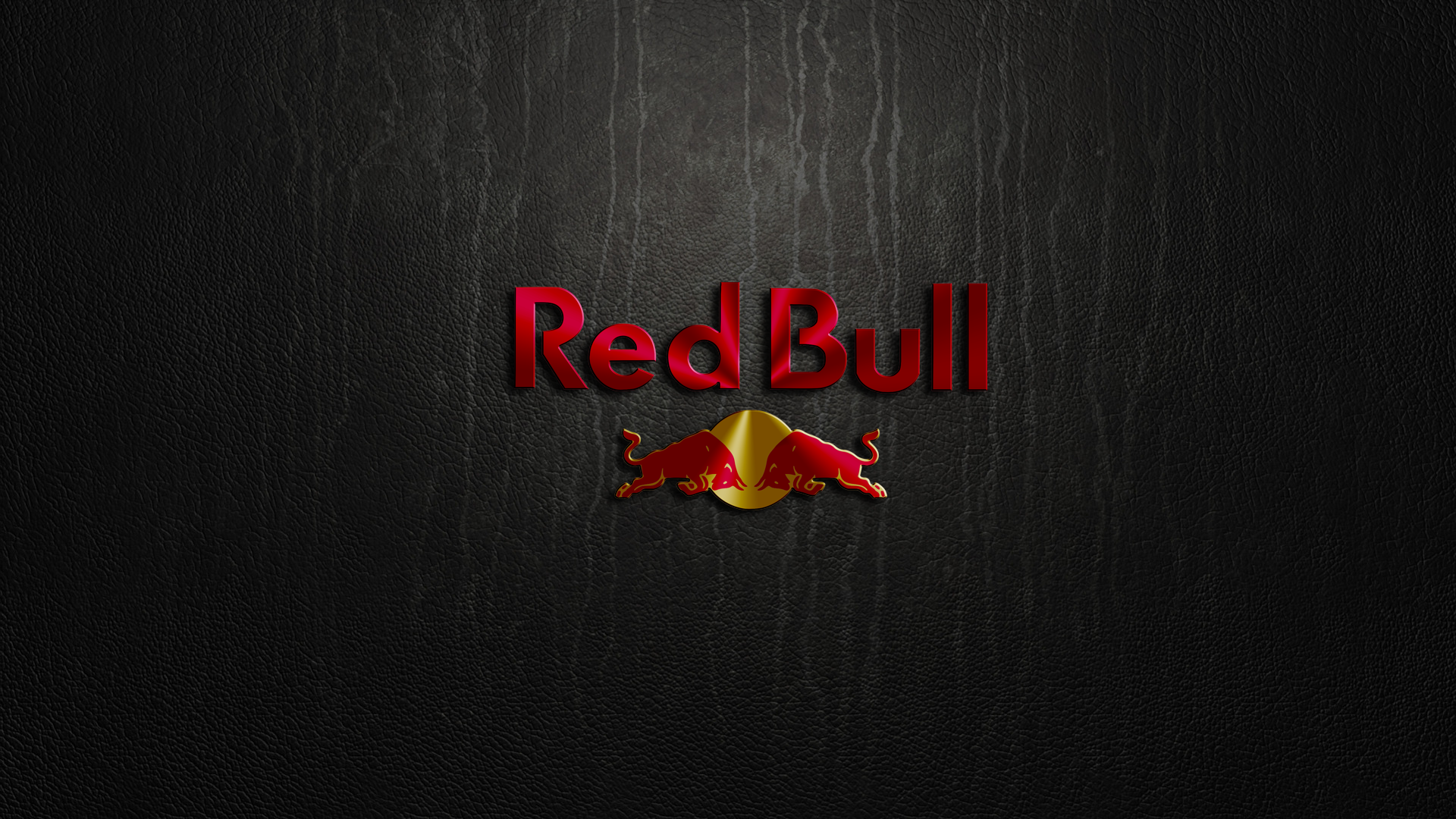 Amazing 38775067 Red Bull Wallpapers | 1920x1080 px