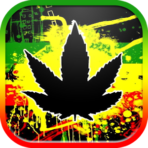Reggae Computer Wallpapers, Desktop Backgrounds