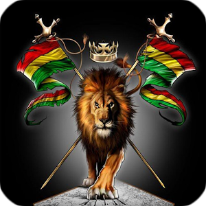 (300x300) - Reggae Wallpapers, Laurence Finke