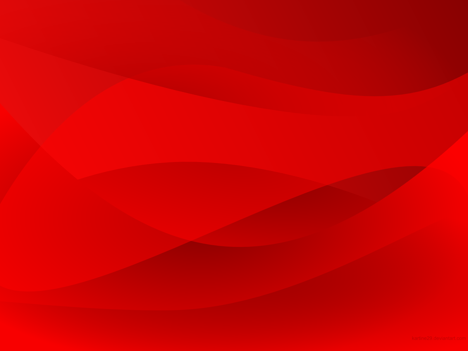 Red Wallpapers 100% Quality HD 1600x1200