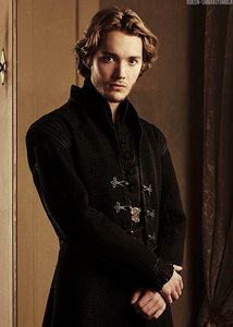 Adorable HDQ Backgrounds of Reign, 214x300 px