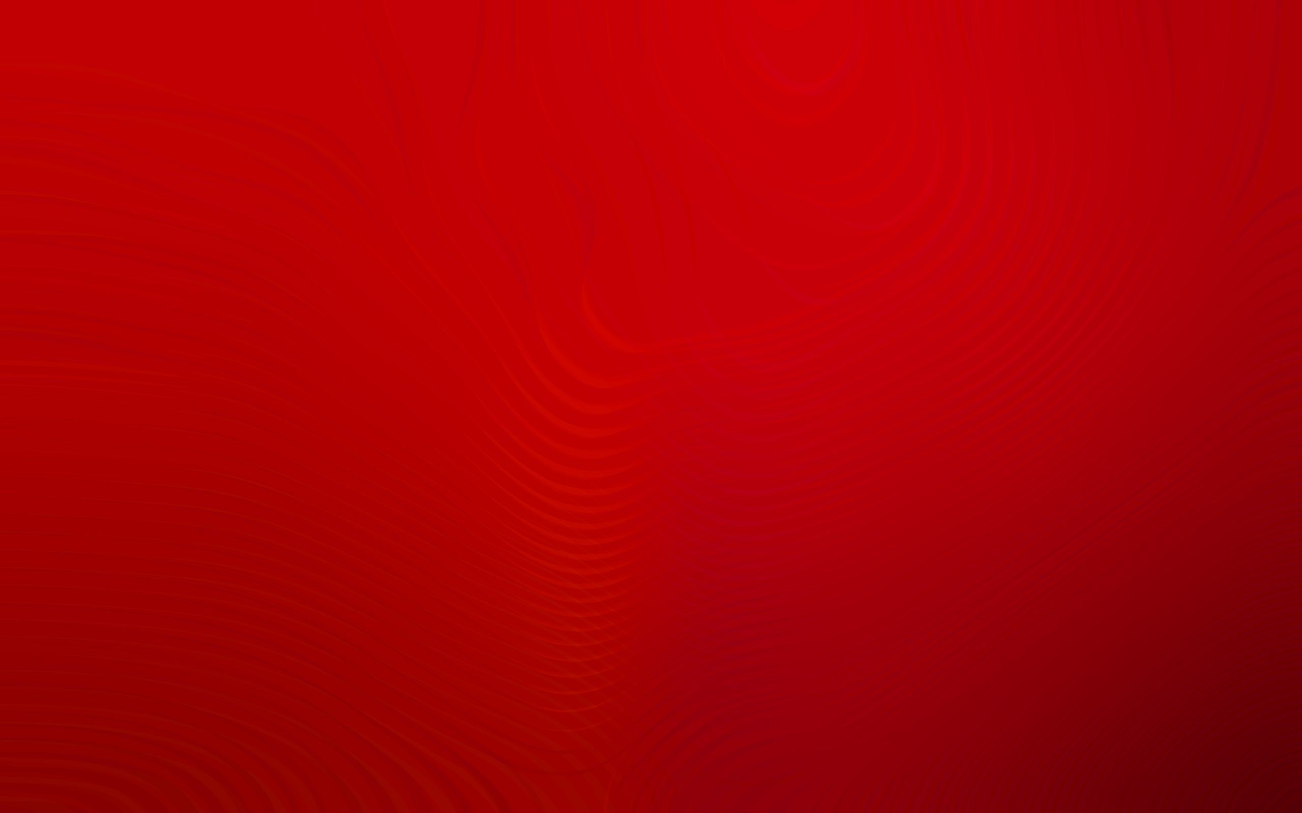Red Wallpaper for PC | Full HD Pictures