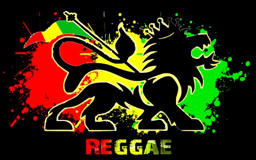 Reggae Wallpapers in Best 512x319 Resolutions | Ruth Bodily B.SCB Wallpapers
