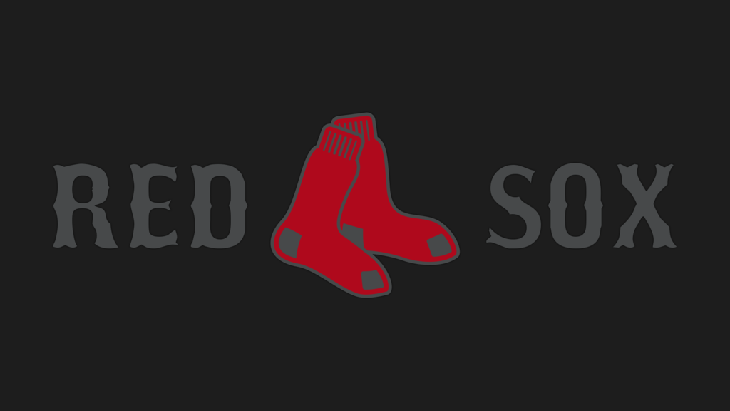29/10/2013: Red Sox, 1024x576