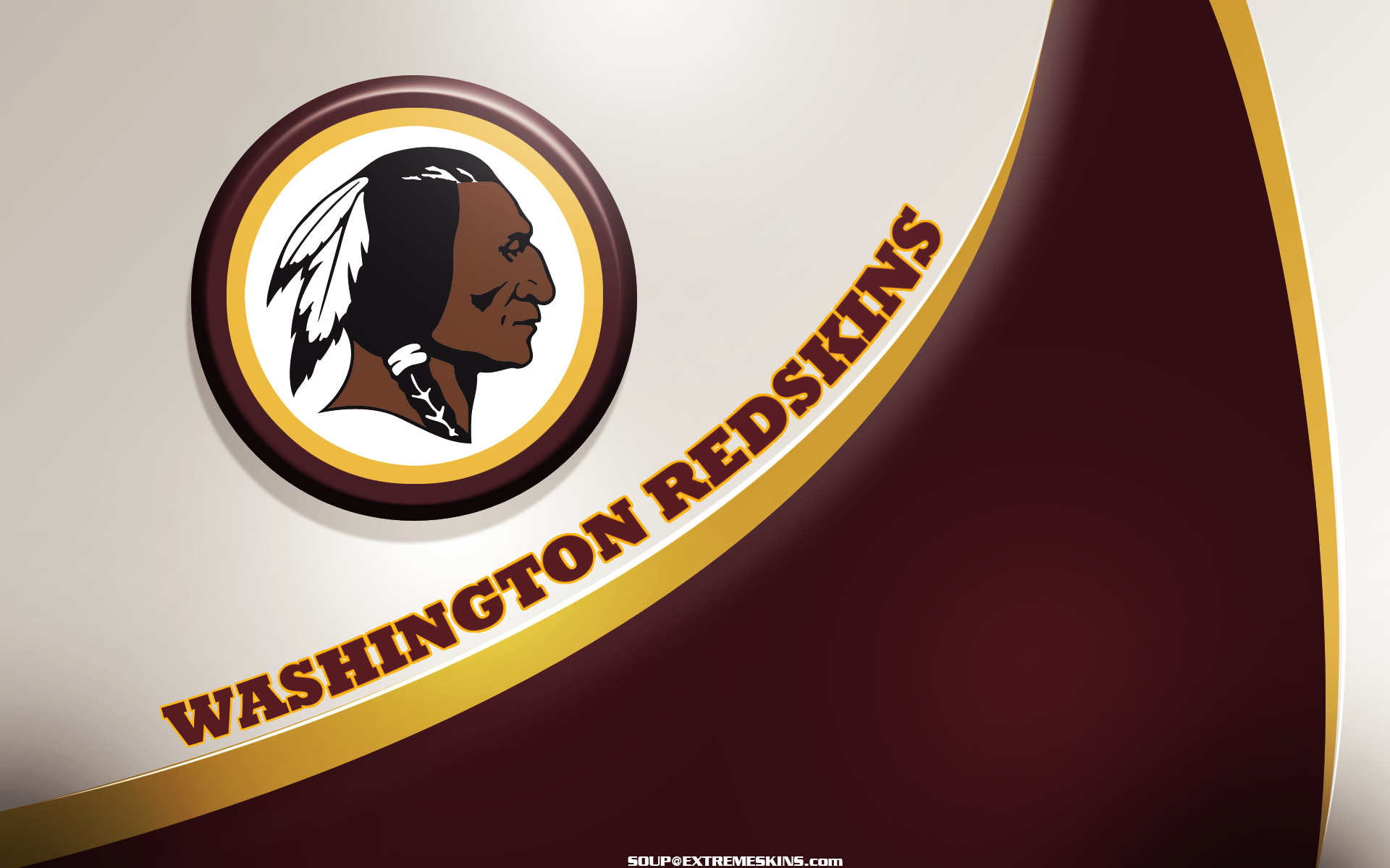 Redskins Wallpapers, FHDQ Pictures