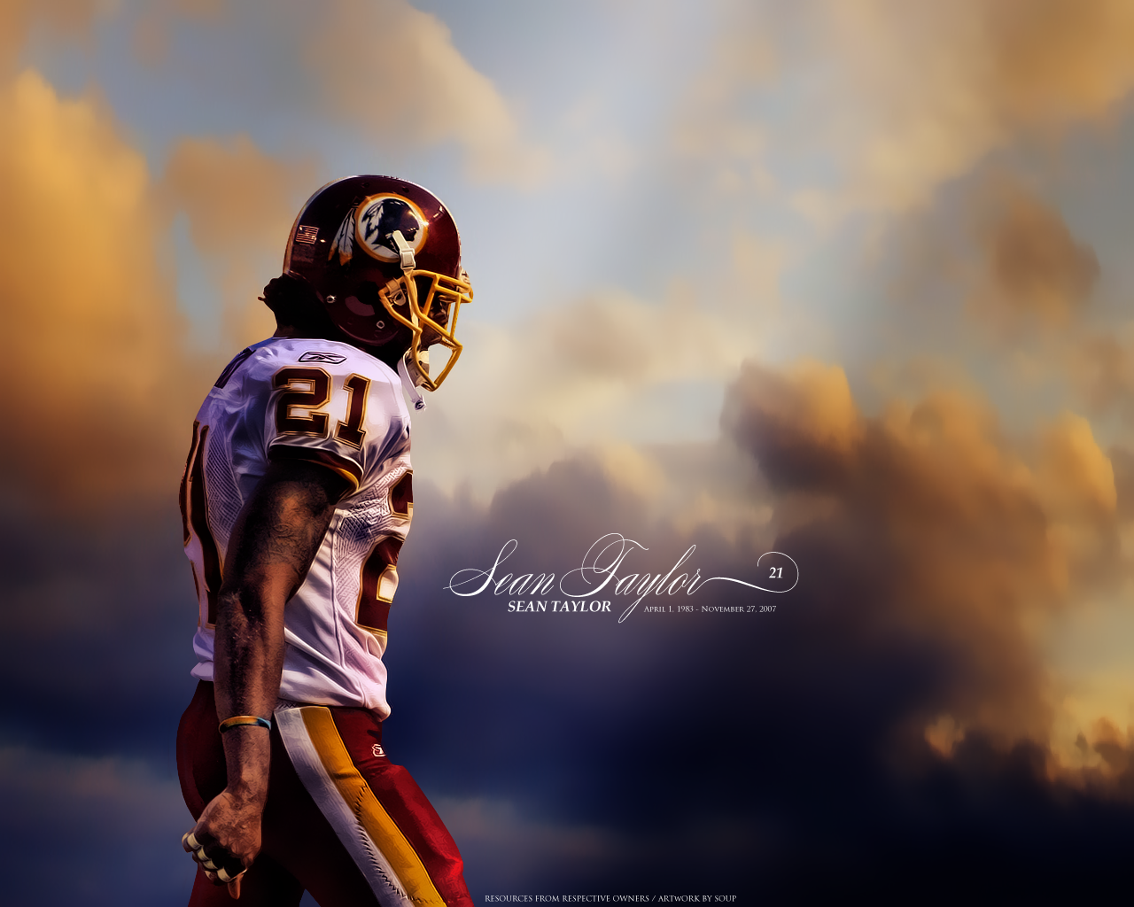 Pictures In High Quality: Redskins by Crystle Standridge, June 18, 2016