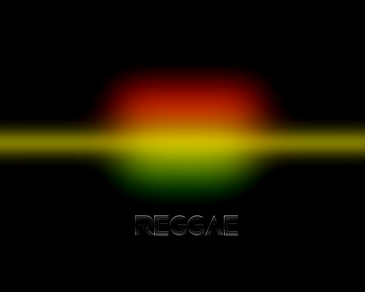 B.SCB: Best Reggae Backgrounds, Ruth Bodily