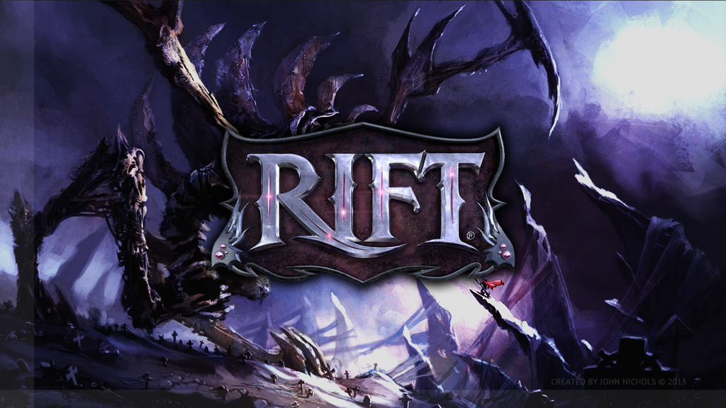 Rift Pictures, RRZ94 Collection