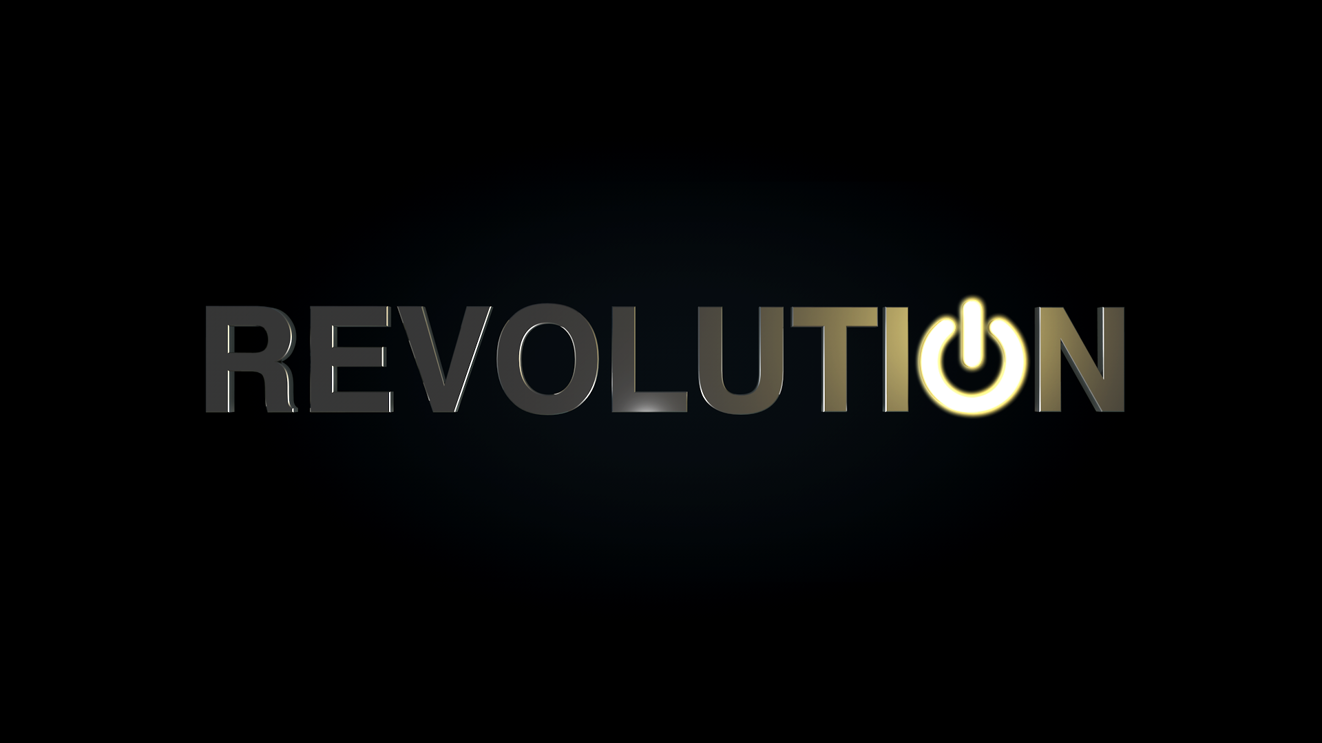 Revolution Wallpapers in 4K Ultra HD | 1920x1080 px, by Georgiana Vanmeter