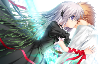 Rewrite HDQ Images