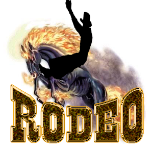 March 8, 2016, Rodeo HDQ - Pack.53