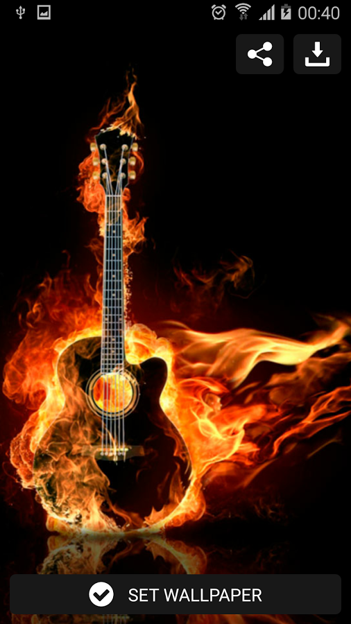 Rock Wallpapers 506x900 px | B.SCB