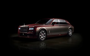 VJWVJW Rolls-Royce Phantom Pics, B.SCB Wallpapers