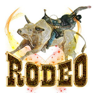 Free Download Rodeo Wallpapers, .PEB79